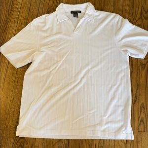 Men's Kenneth Cole Polo